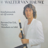 cover lp Van Hauwe 15kB