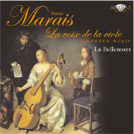 cover cd La Bellamonte 15kB