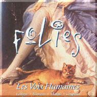 cover Duos de violes de gambe Napper and Little - 15kB