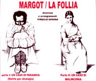 cover LP Margot - 17kB