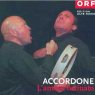 cover CD Guido Morini 15kB