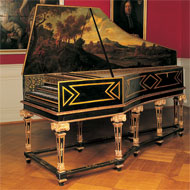 harpsichord 15kB