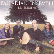 cover Palladian Ensemble - 15kB