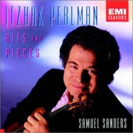 cover cd Perlman, 09kB
