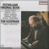 cover cd Ton Koopman 15kB