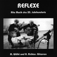 cover cd Richter/Woelki 15kB