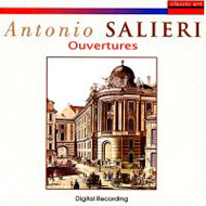 cover cd Salieri Moldavian National Orchestra 15 kB