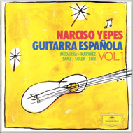 cover cd Yepes 15kB