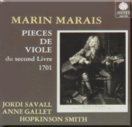 cover cd Savall 15kB