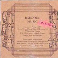 Schickhardt by Baroque on Fire 13Kb