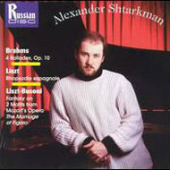cover cd Shtarkman 15kB