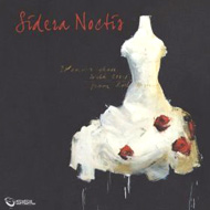 cover cd Sidera Noctis 15 kB