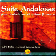 cover cd Suite Andalouse - 15kB