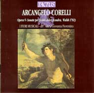 cover of cd Fiorentino - 10 Kb