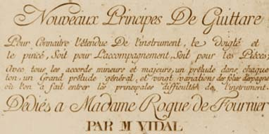 cover original publication c. 1790 15kB