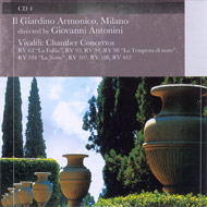 cover of Giardino Armonico cd boxset part 4 - 15 kB
