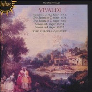 cover cd Purcell Quartet 15kB